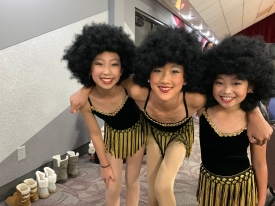 Dance_1-3-2020
