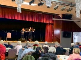 Violin_Duo_1-3-2020